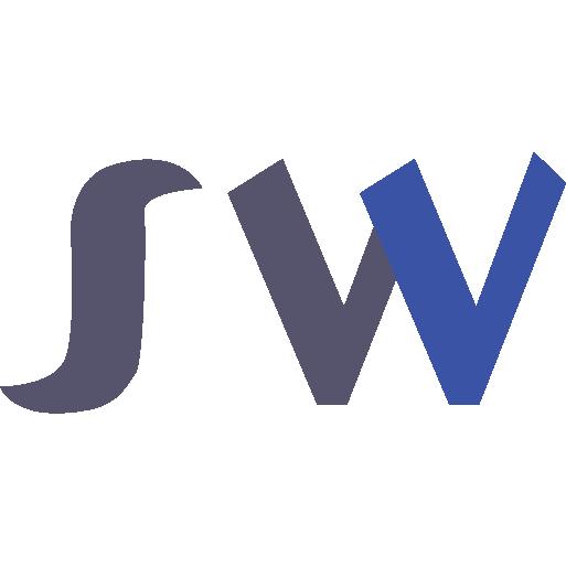 Software Valencià