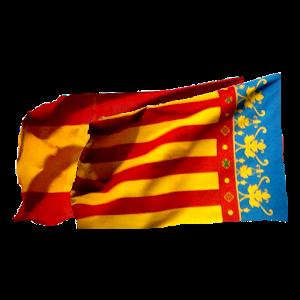 logo Diccionari Valencià <> Castellà