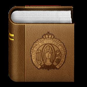 logo Diccionaris Valencians