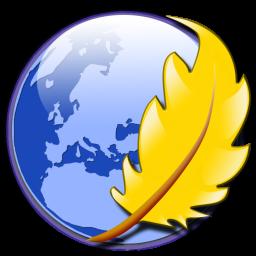 logo Kompozer