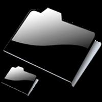 logo Synkron