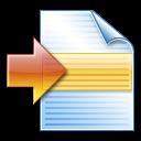 logo WinMerge