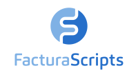 logo FacturaScripts